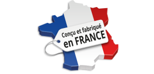 logo_made infrance