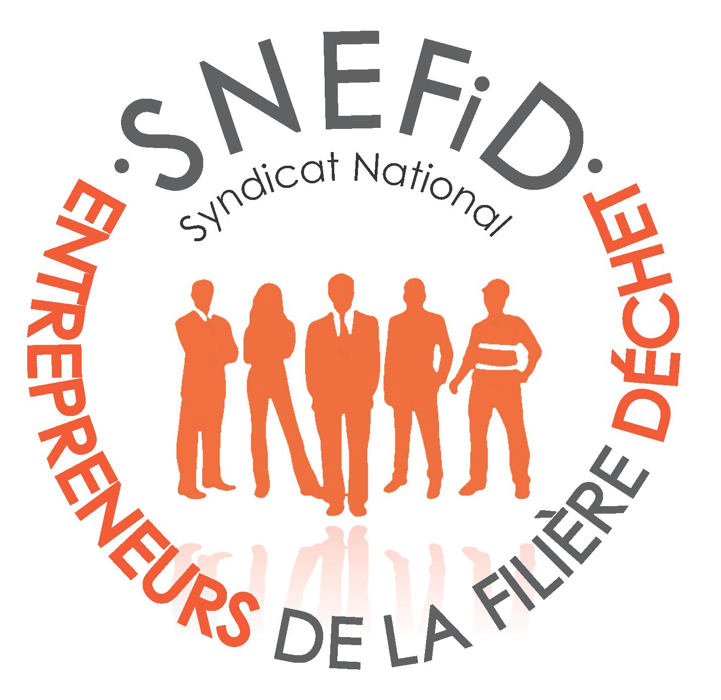 logo_snefid