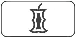Logo_Alimentaire_Tuile