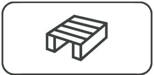 Logo_Bois_Tuile