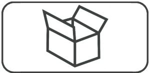 Logo_Carton_Tuile