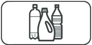Logo_Plastique_Tuile