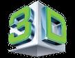 logo_3d_vert