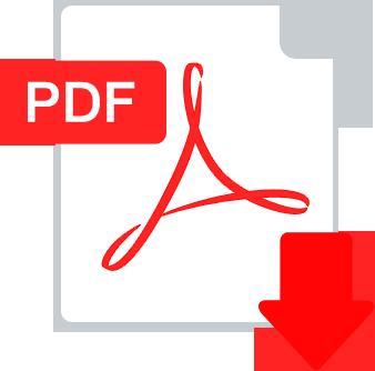 logo_pdf-1