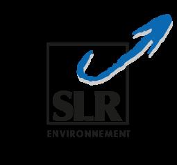 logo_slr environnement
