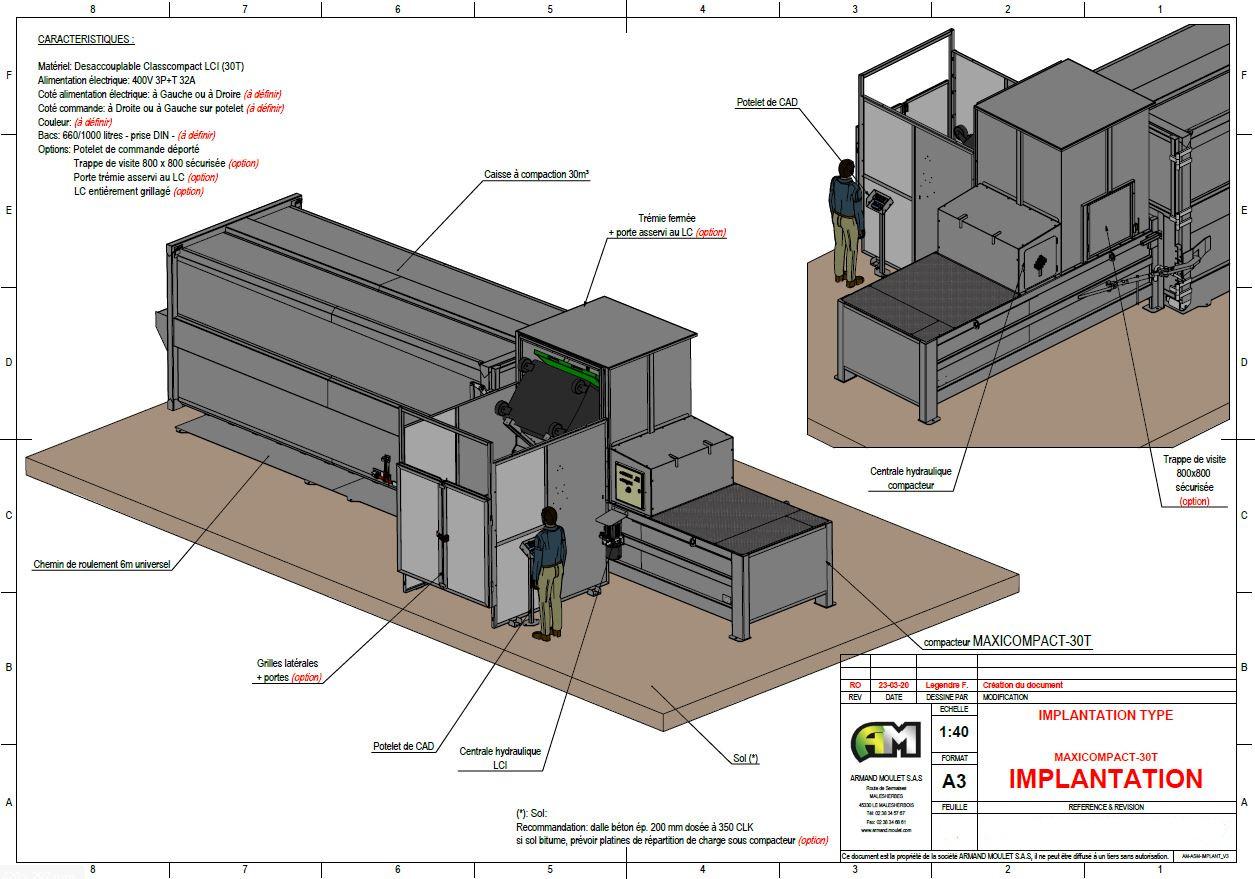 IMP_CDMAXI-30T_LCI-G-01